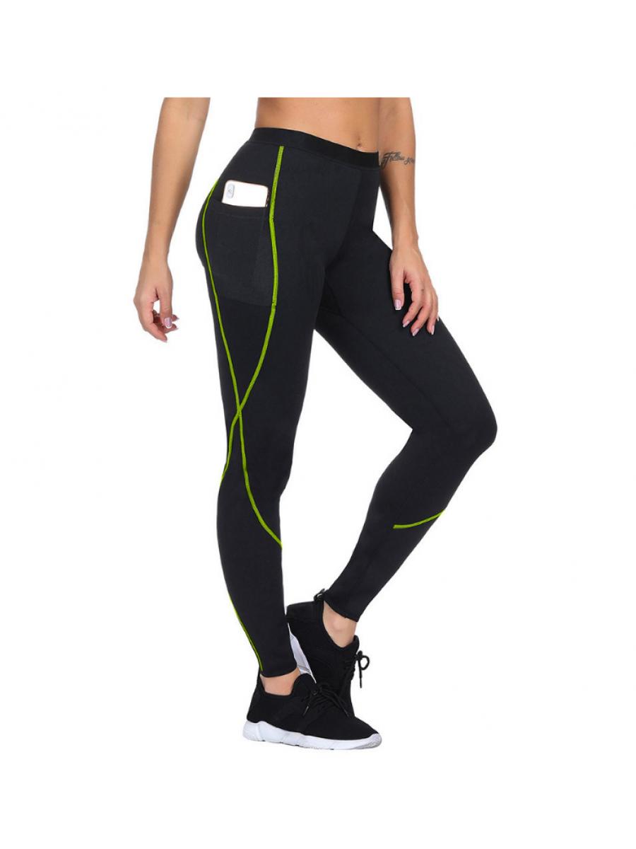 pantaloni de slăbire pentru femei